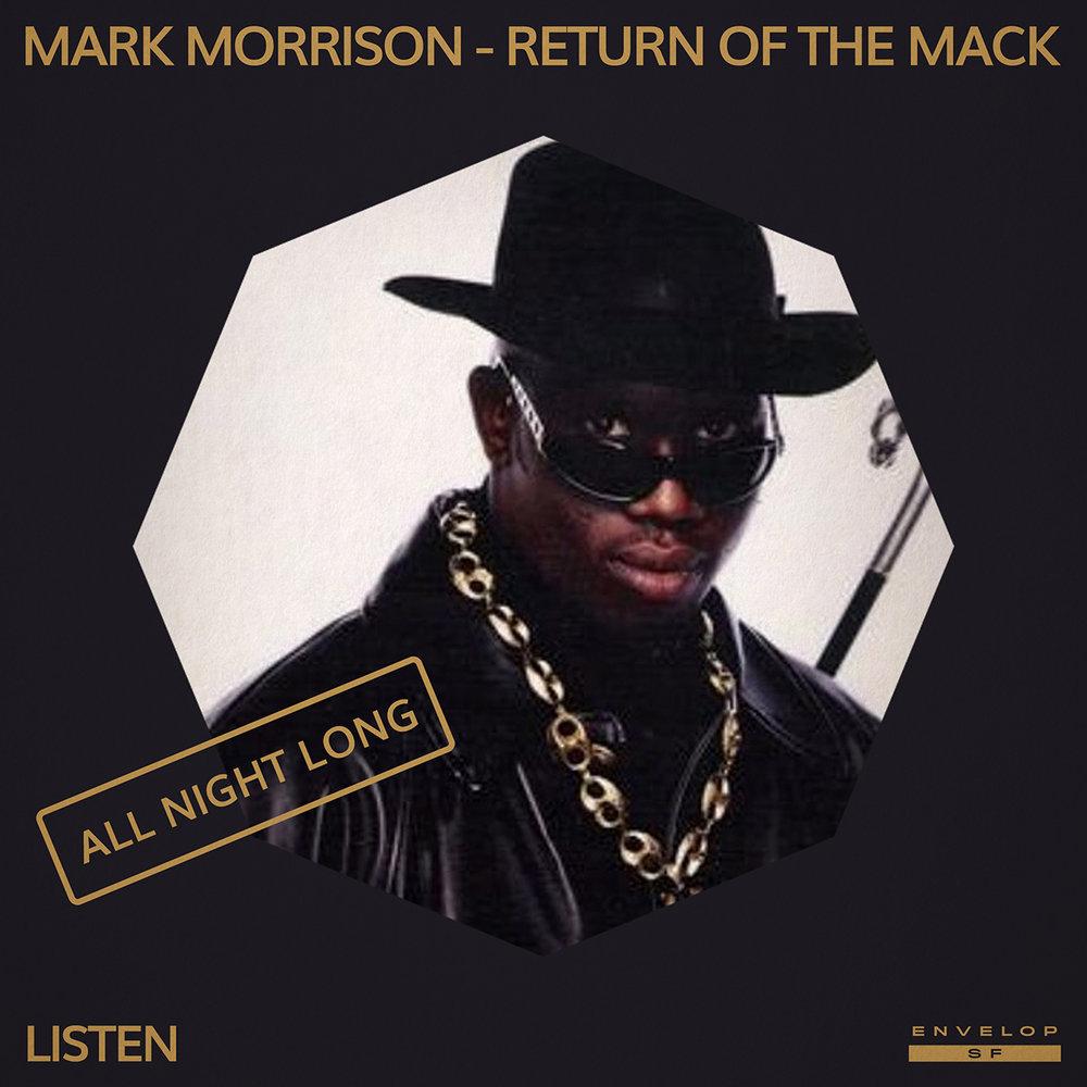 20190401_mark-morrison_return-of-the-mack_v1.2.jpg