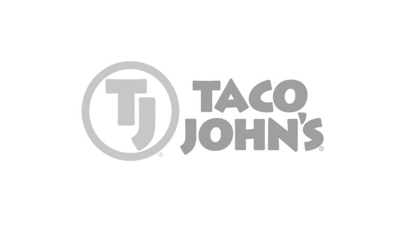 taco-johns.jpg