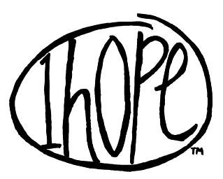 one hope logo.png