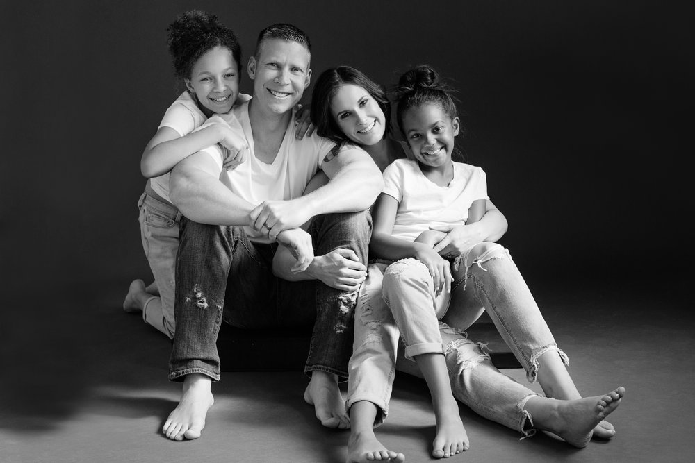 Las Vegas family photographer 03