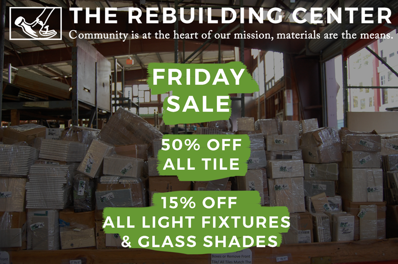 rebuilding center friday sale.png