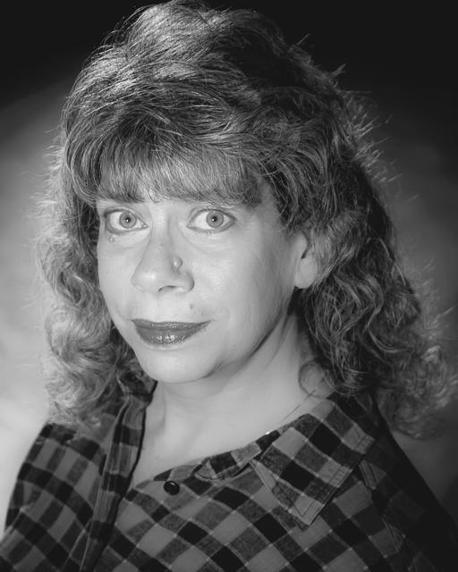 Susan Hardie Director.png