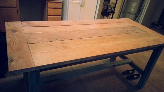 Farmstyle Table #2.jpg