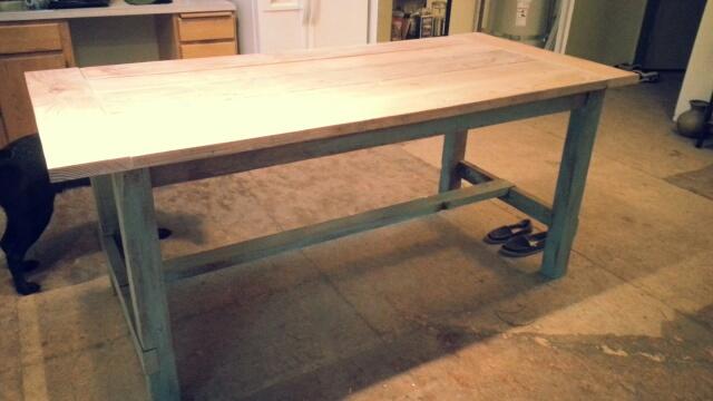 Farmstyle Table #1.jpg