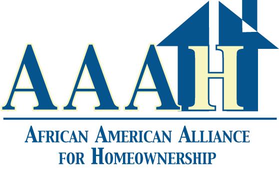 aaah-logo.png