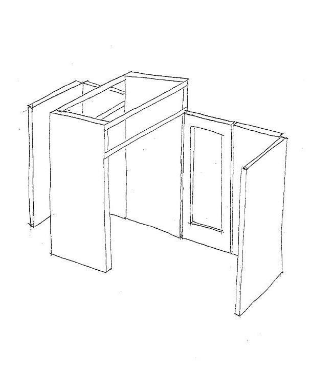 booth10.jpg