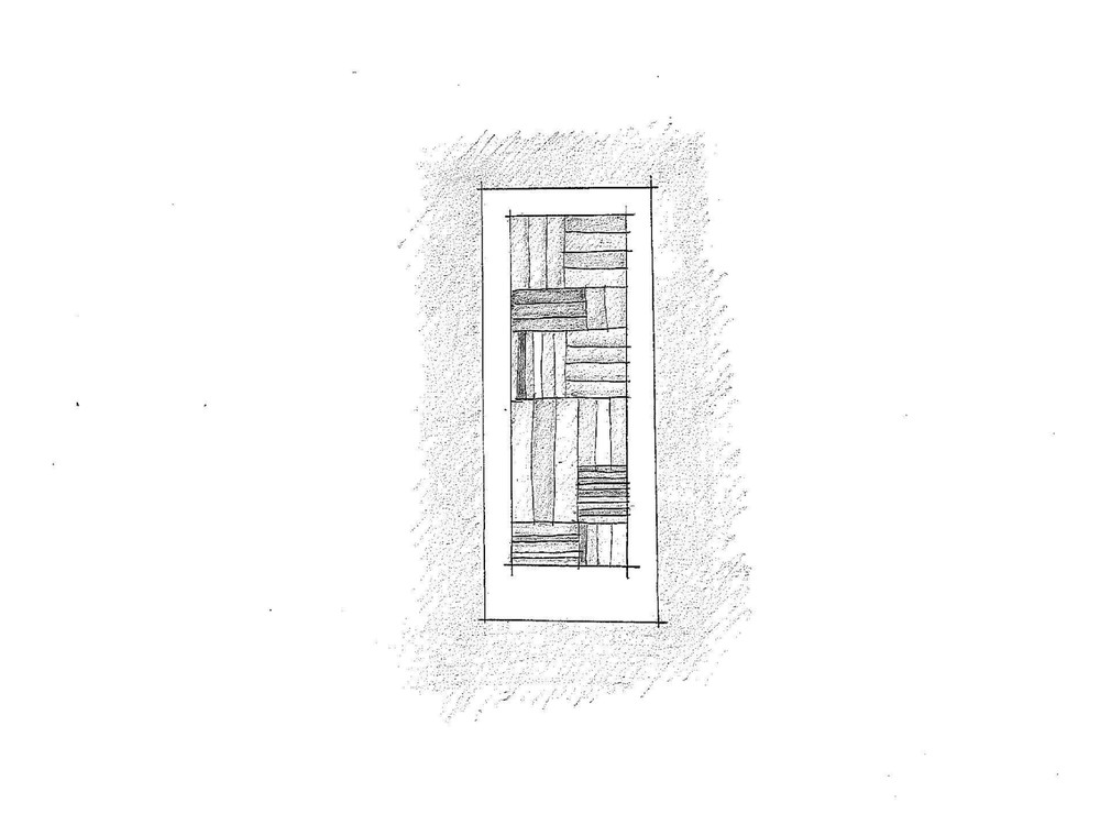 booth9.jpg