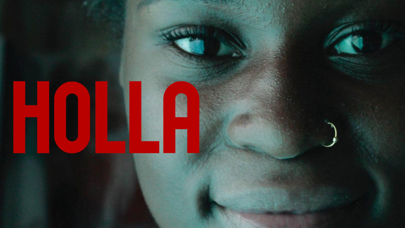holla challenging the narrative for kids of color in america s