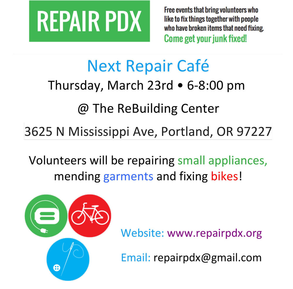 repair-cafe-flyer