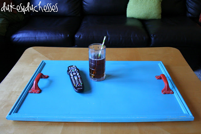 blue-upcycled-tray-.JPG