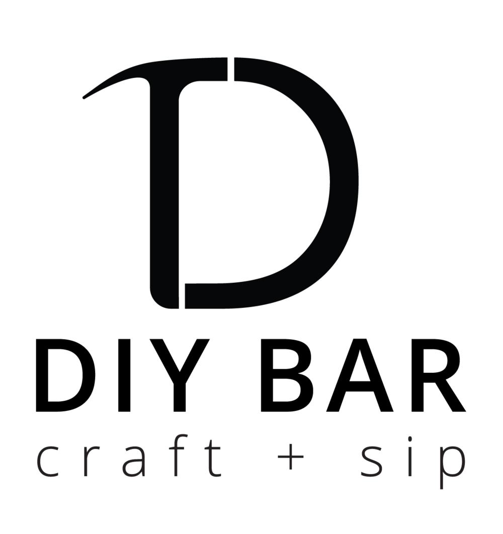 Drink and craft at portlands diy bar rebuilding center diy bar is a gathering place in portland oregon to get your craft on on their website they say were bringing people together to work on individual solutioingenieria Gallery