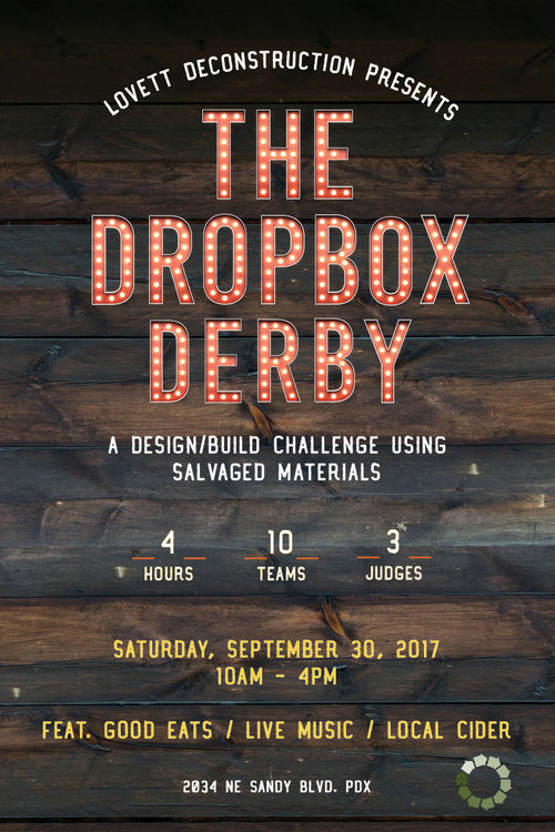 DB derby.jpg