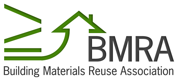 logo-bmra-ret-press.png