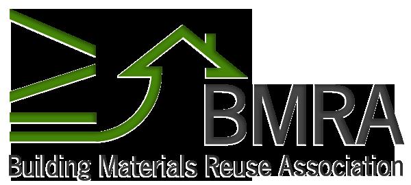 logo-bmra-ret-press.png