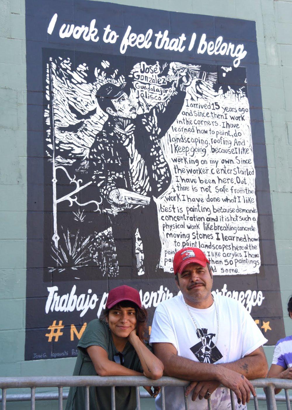 mural mural 18.JPG