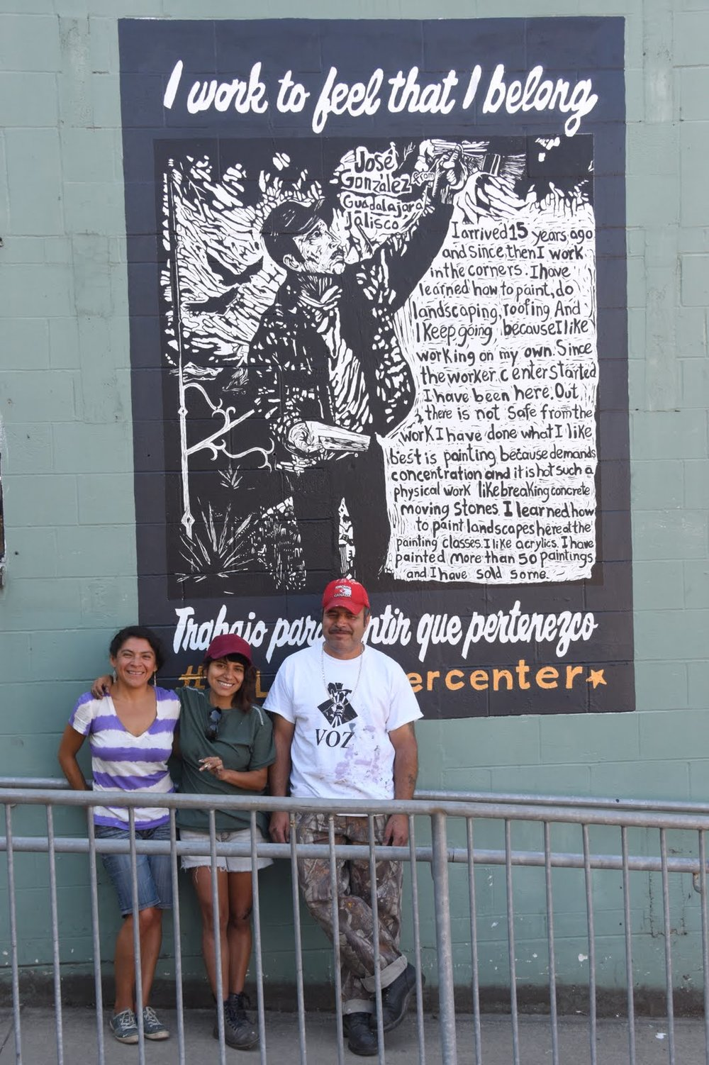 mural 21.JPG