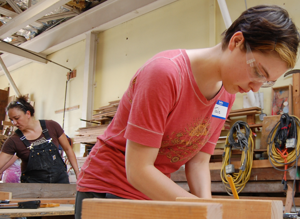 intro-to-carpentry-for-women-tables-and-benches_revised-2.20.17_preview.png