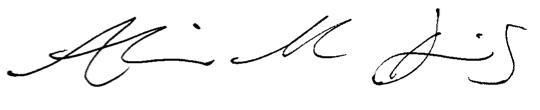 alison dennis signature.jpg