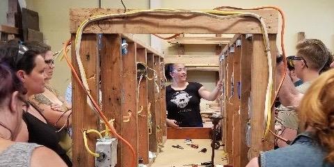 Electrical Women 2-1.jpg
