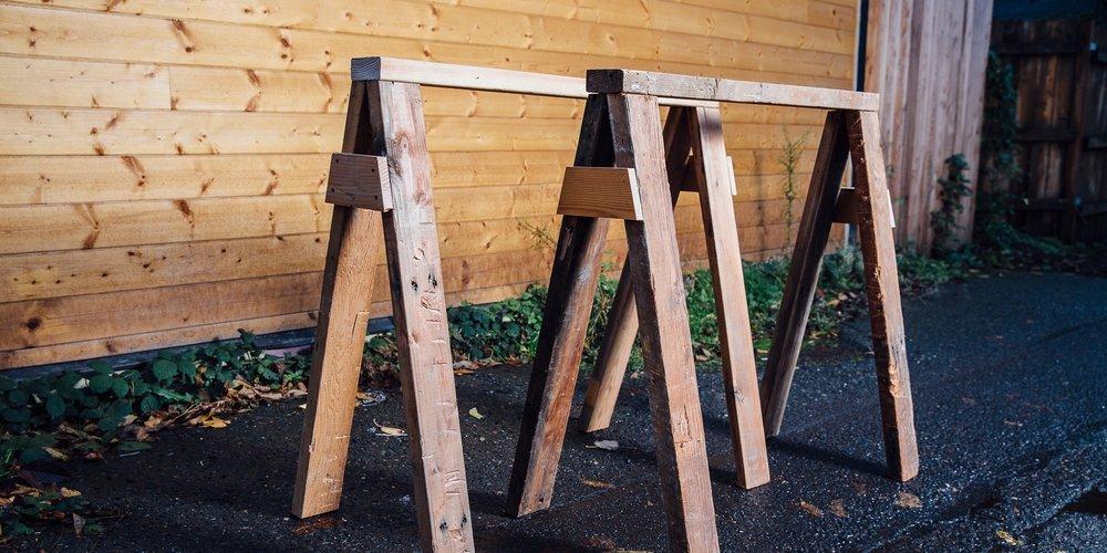 Sawhorses Wood Siding Bkgrd 2-1.jpg