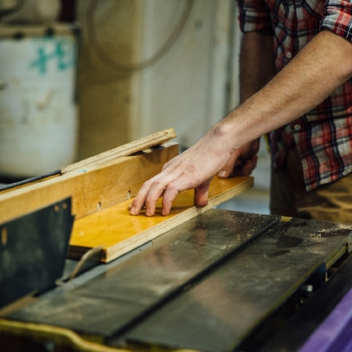 Carpentry Classes In Portland Rebuilding Center Classes