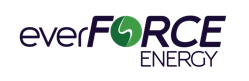 ©2016 EverForce Energy. All Rights Reserved.