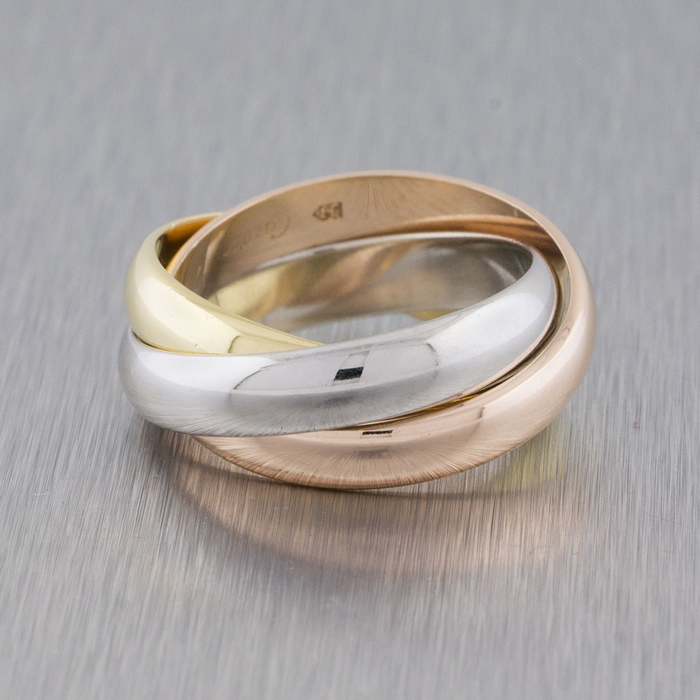 cartier rolling ring.jpg