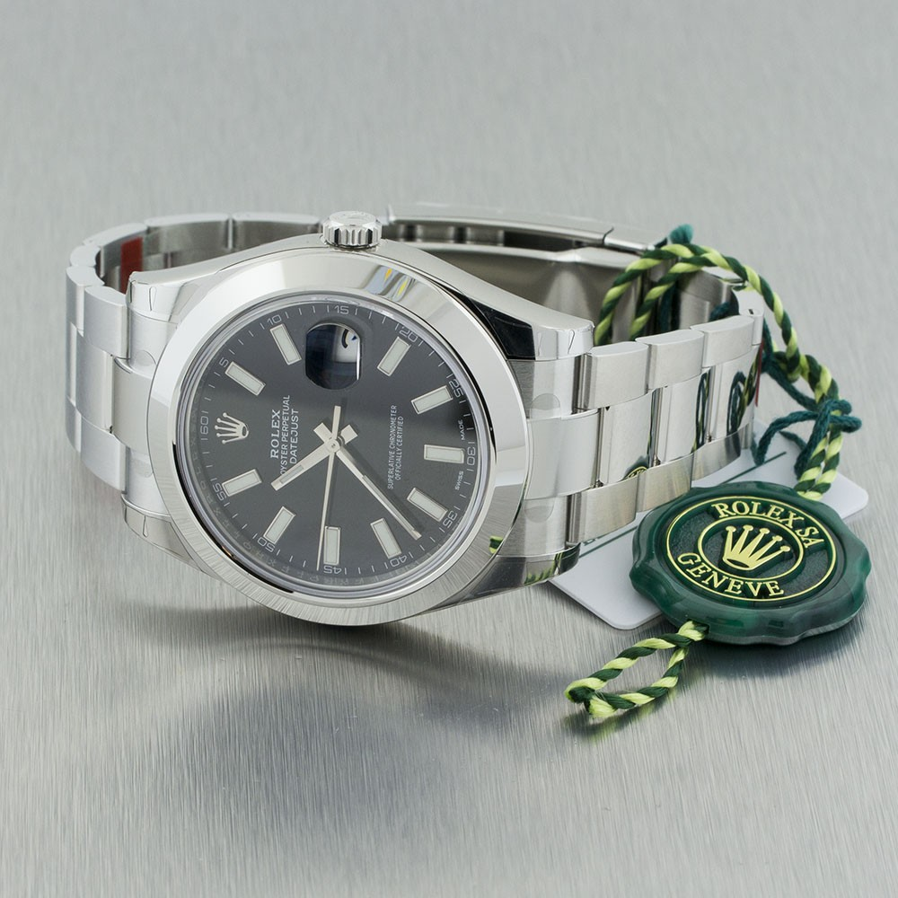 rolex datejust black dial.jpg