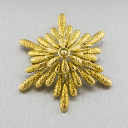 tiffany brooch.jpg