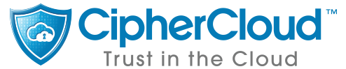 ciphercloud_logo.png