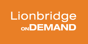 Lionbridge onDemand