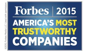 Forbes-AMTC-2015-logo-300x180-1.jpg