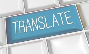 translate-110777_1280-300x183.jpg