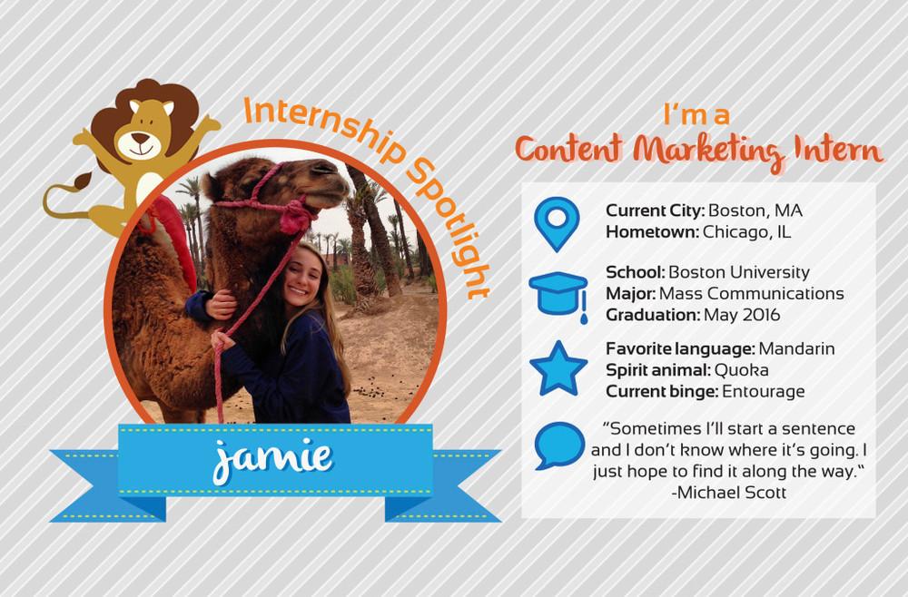 internship-spotlight-jamie-1024x674.jpg