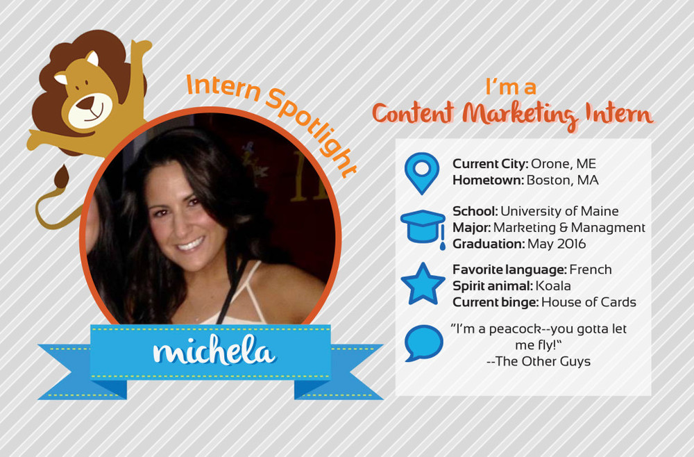 internship-spotlight-JPG-michela-1024x674.jpg
