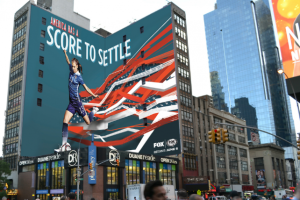 WomensWorldCup_Fox_Billboard_2015-300x200.png