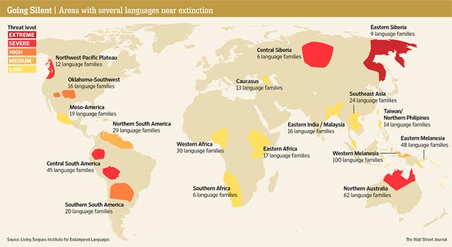 global-languages-2.jpg