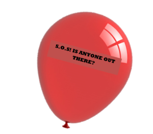 balloon-300x263.png