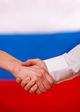 russian-business-handshake.jpg