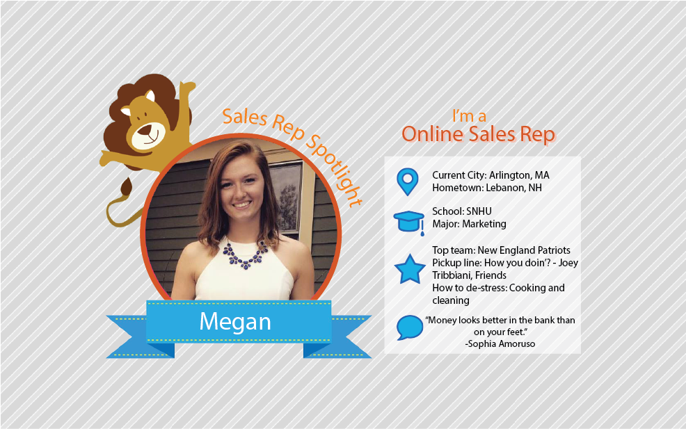Megan-Hess-Lion-in-the-Limelight-1.png