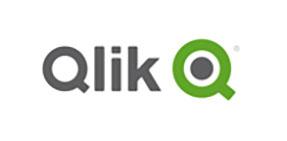 Qlik_Logo_Pos_RGB_thumb.jpg
