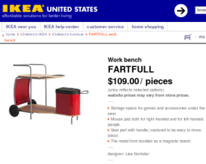 IKEA-300x240.png