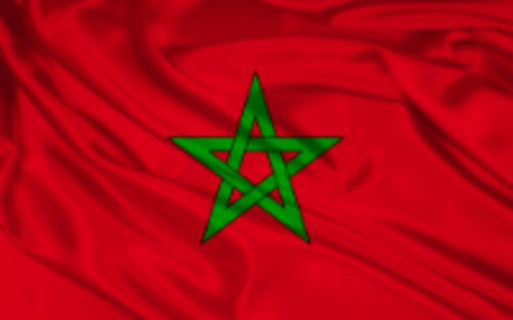 moroccan flag.png