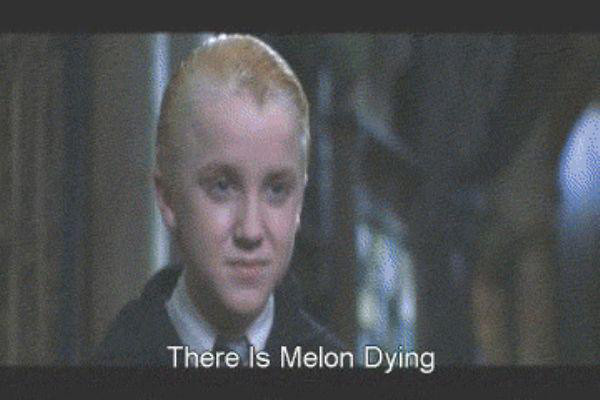 the-english-subtitles-in-the-chinese-version-of-harry-potter-are-hilarious-36-photos-1.jpg