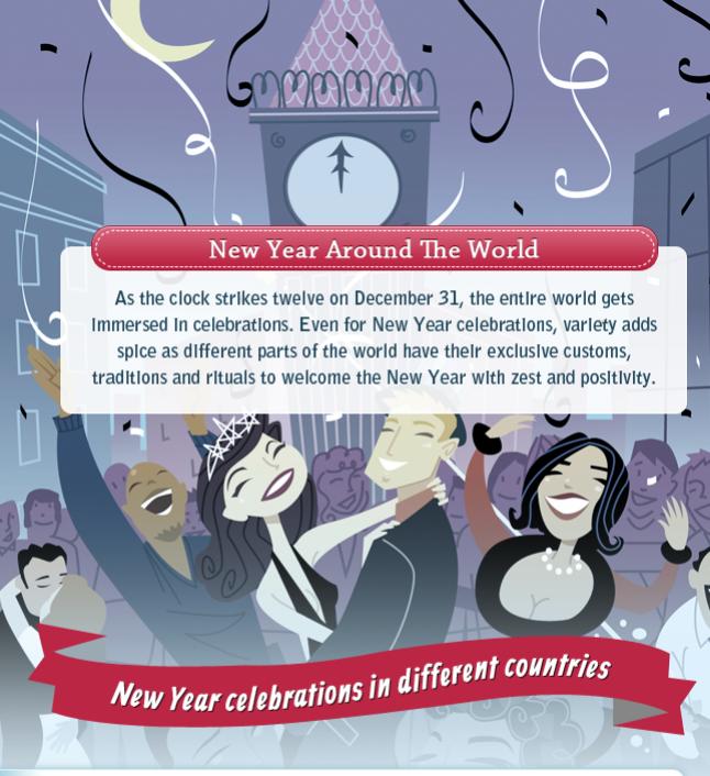 new-year-around-the-world.png