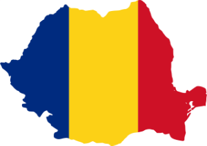Romanian flag.png