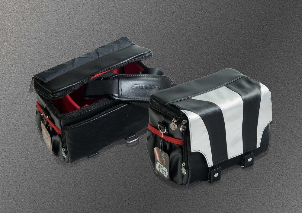 Darth Vader Canera Bag.jpg