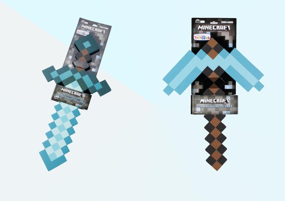 MinecraftBlue.jpg