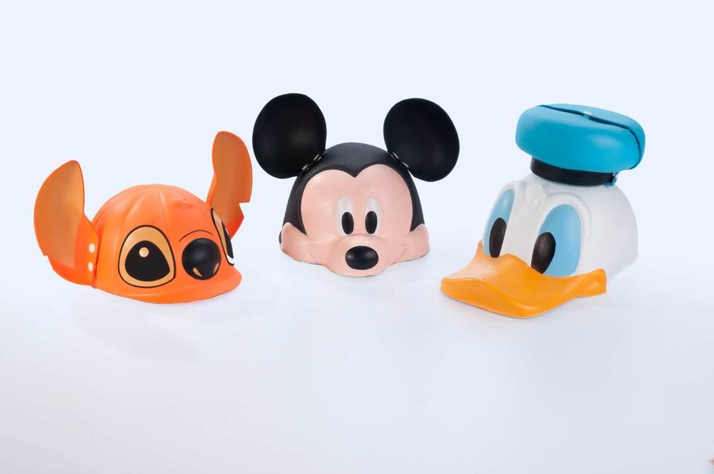 EVA.Disney.jpg