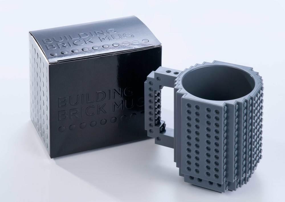 Plastics.BrickMug.jpg